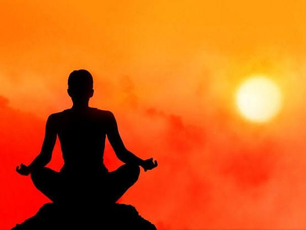 Help Me To Complete My Yoga Education