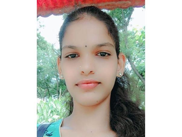 Help Jyothi Pursue Nursing!