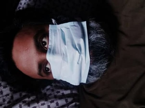 Support Shiv Kumar To Recover From  Spinal Injury And Sleep Apnoea