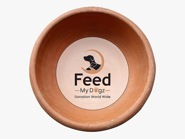 Do Good for a Cause !! #FeedMyDogZ