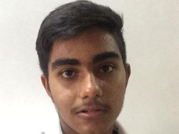 Help 18 Yrs/O Anuvind Singh In His Liver Failure