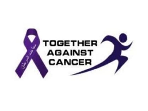 Let's Defeat Cancer