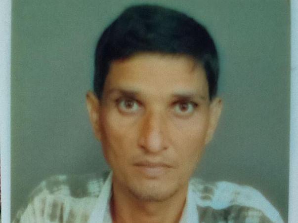 Help Arun To Undergo Cancer Treatment