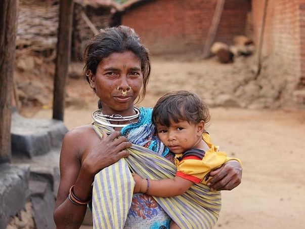 Help PATH Foundation To Research On Access To Justice Among Tribals