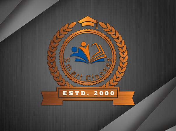 Children Education & Poor Upliftment Association