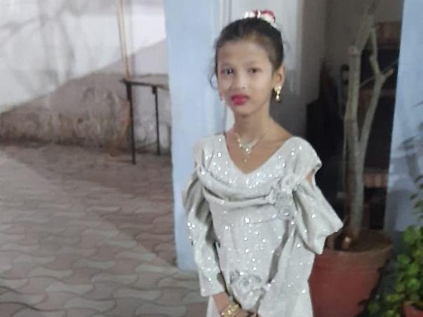 Help Afzal Save His Daughter