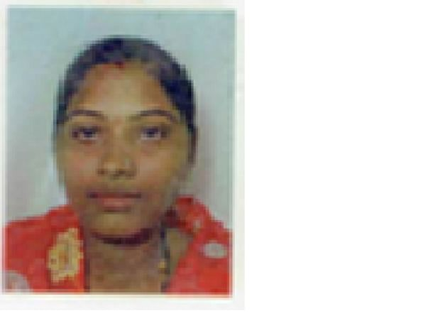 Support Chandrama Gouda Recover From First Stage Cancer