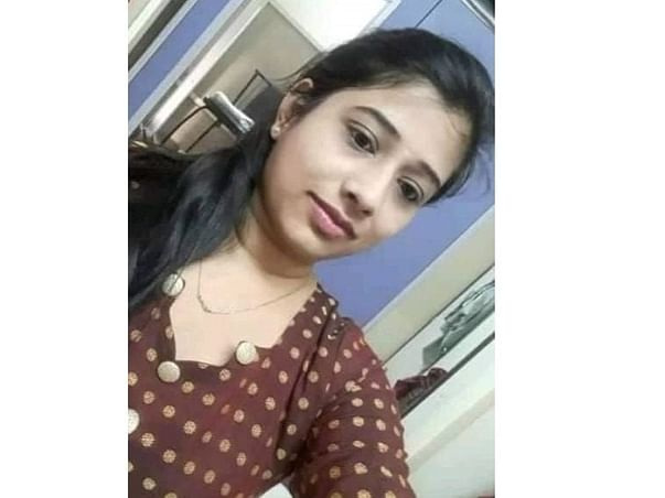 Help Deepthi Recover From Appendicitis