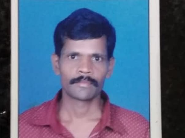 Support Kumar Recover From Oral Cancer