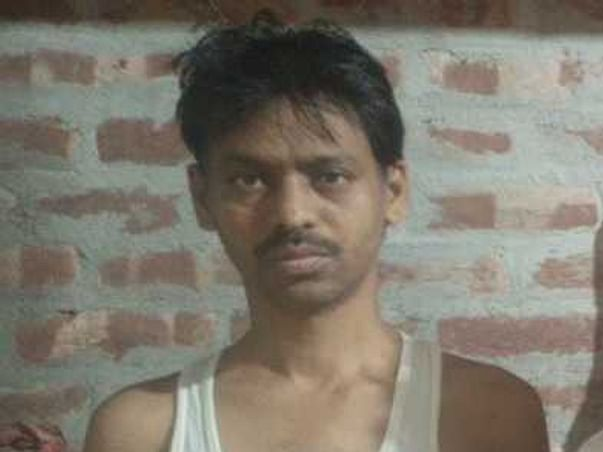 Help Mr Mukul Bor