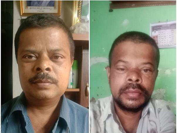 Help Lakshmi Narayana For Kidney Transplant Surgery And Save His Life