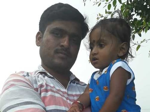 In Memory Of Gopi, Support For His Family