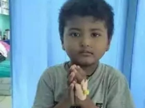 Help Kapil Rokaya Fight Blood Cancer