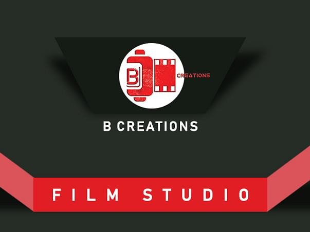 Help Us For Our Telugu - Web series