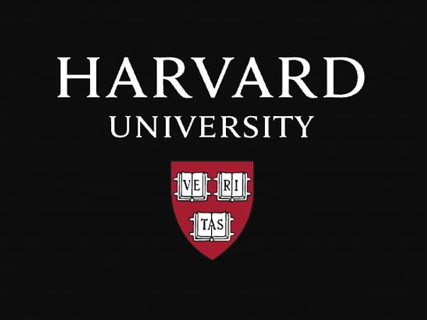 Help Nabil To Get Into Harvard
