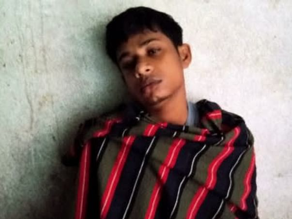Support Mithun Gouda Recover From Kidney Failure