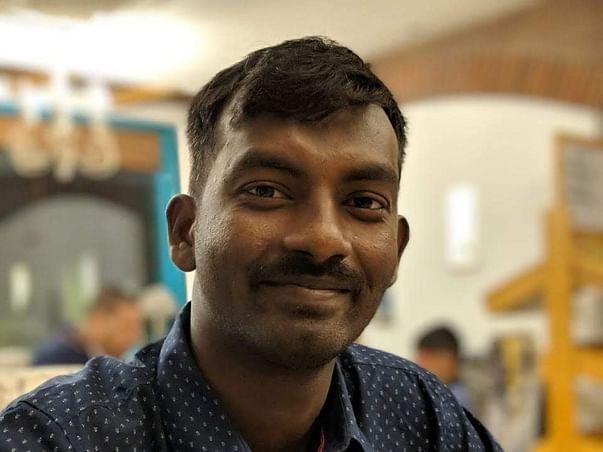Help Dr Ramakrishna Recover From Acute Ascending Myelomeningitis