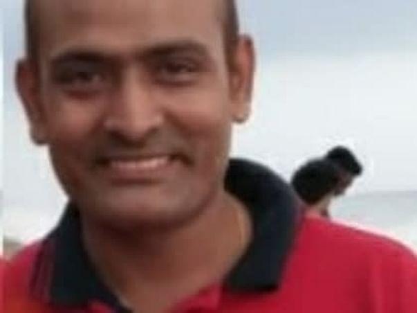 Support Harshwardhan Meshram Undergo A Bone Marrow Transplant