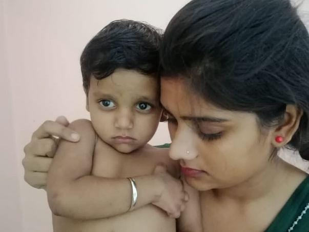 Support Guransh Singh Recover Undergo Liver Transplantation