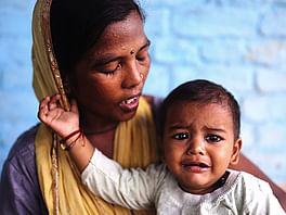 support-baby-krishna