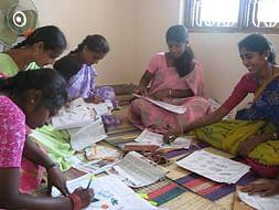 I am participating in Daan Utsav for Belaku Trust Wishtree