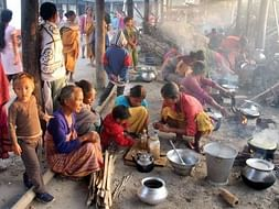We are fundraising to provide medical support to the survivors of the Assam violence. Please join our cause!