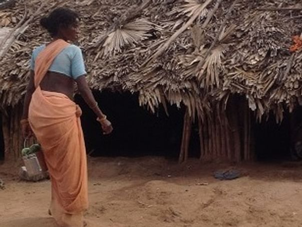 Bring light and life to un-noticed tribal villages. Join the cause!