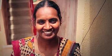 help-rajalakshmi