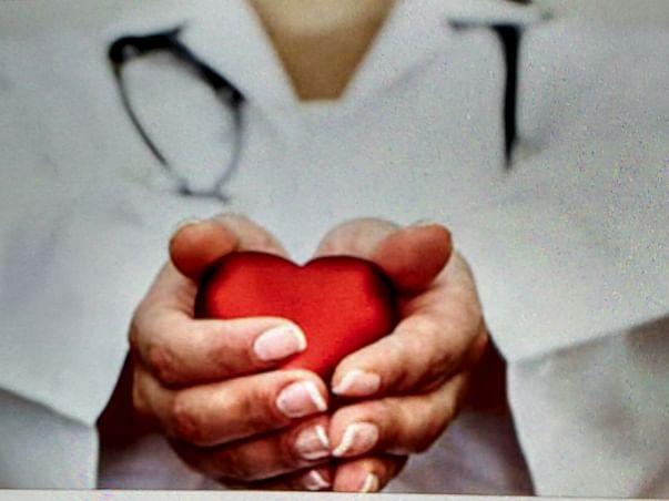 My father heart valve damage.doctor say urgently opration .
