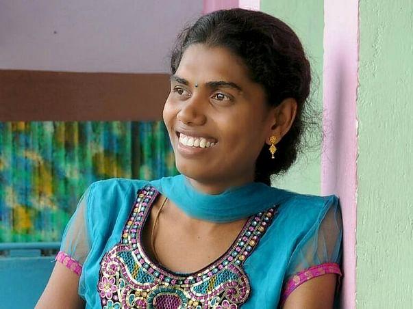 I am fundraising to help Sourav live his dreams! #dreamjob