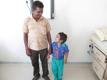 support-Aravind