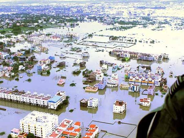 I am fundraising for cuddalore and Chennai Flood Rehabilitation