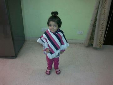 support-Gauri