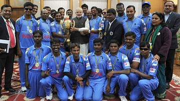 indianblindcricketteam
