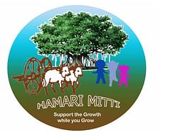 Hamari Mitti- Rural Development and Free Education to ORPHANS and POOR