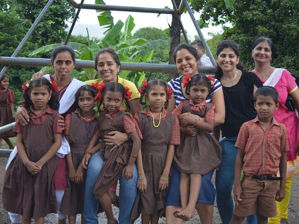 Provide free education to children of migrant labourers
