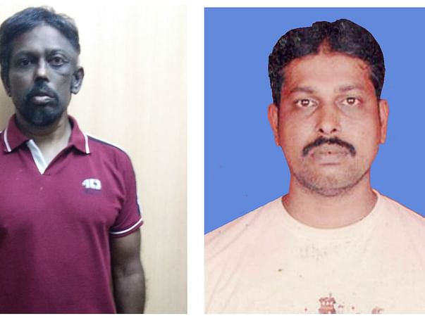 Support Cancer Treatment for Coach Ravi of Indianagar Club, Bangalore