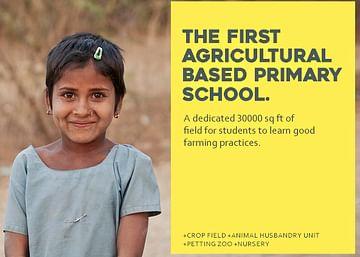 thegoodharvestschool