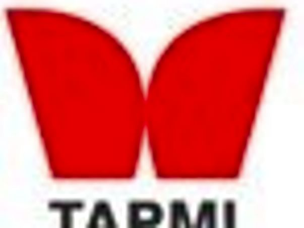 TAPMI BATCH OF 1996 REUNION CAMPAIGN FOR EDUCATION