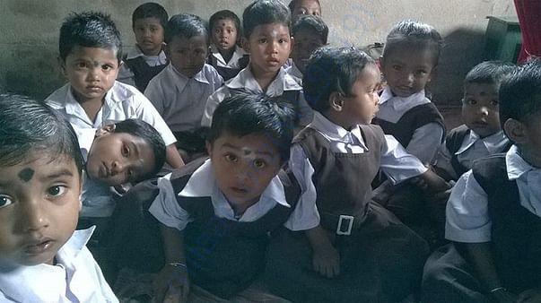 Joar Adarsha Shishu Teeratha- please feel happy to help