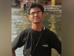Help Prakrit Silal Undergo Kidney Transplant