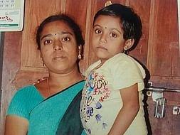 Help Baby Divyabharati for Liver Transplant