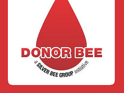 Help Us Save Lives By Building A Blood Donor Website And App!