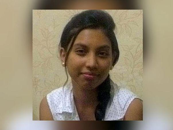 Help Kunjan Recover From Brain Surgery