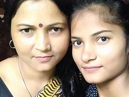 Help Lali Devi Singh (Leukemia) for Bone Marrow Transplant