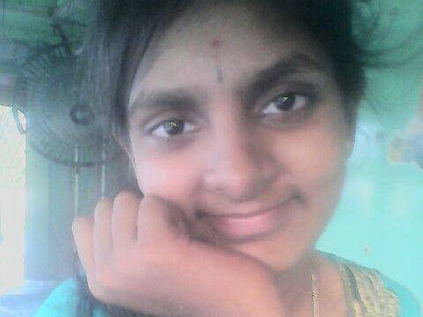 Help Deepa recover from a rare blood disorder