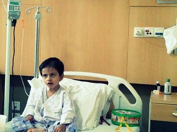 babyrajvircancerfund