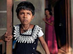 Help Endosulfan affected 32 children in Kasaragod