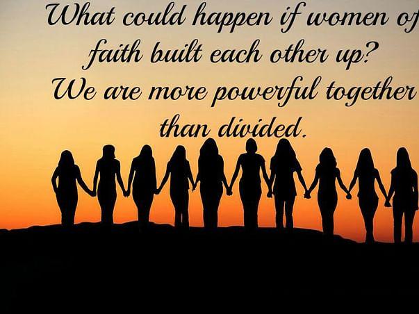 Support Women Empowerment!Help PeN organize Mega Trade Fair for Women