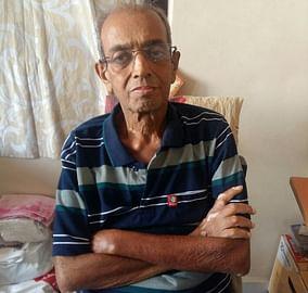 Support-Sunil-Joshi
